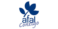 Logotipo AFAL