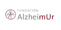Logotipo ALZHEIMUR