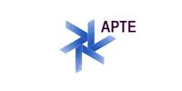 Logotipo APTE