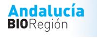 logo Andalucía Bioregión