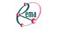 Logotipo REMA