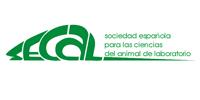 Logo SECAL