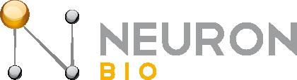 Neuron Bio renews its corporate image