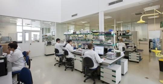 Neol Bio completa la ampliación de capital previa a su salida al MAB